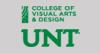 CVAD_ATLAS_logo