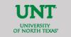 UNT_ATLAS_logo