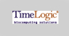 timelogic